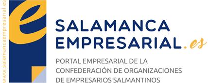 Salamanca Empresarial