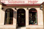 SALAMANCA HOGAR