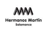 HERMANOS MARTIN