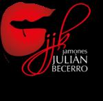 Jamones Julián Becerro