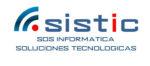 SISTIC Soluciones Tecnológicas – SOS informática Helmántica S.L.