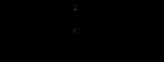 Shogun Salamanca